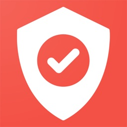 EasyVpnPro fast vpn for phone