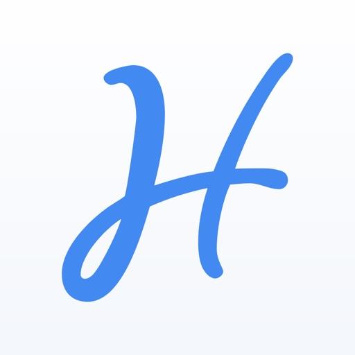 Honeyfund Wedding Registry