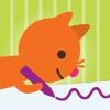 Sago Mini - Sago Mini Doodlecast アートワーク
