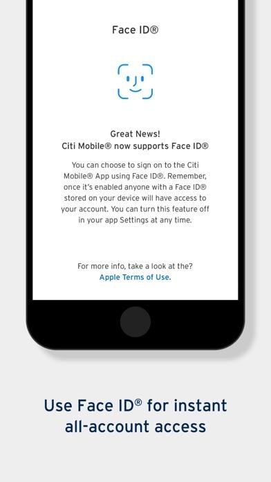 Citi Mobile App Reviews - User Reviews of Citi Mobile