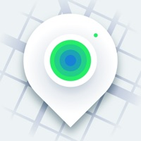 PhotoMapper: GPS EXIF Editor
