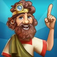 Codes for Archimedes: Eureka! Hack