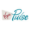 Virgin Pulse