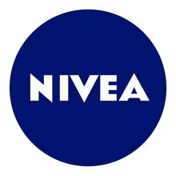 NIVEA App