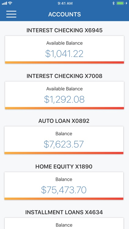 PNC Mobile Banking screenshot-1