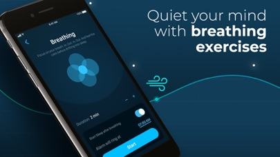 messages.download Sleepzy - Sleep Cycle Tracker software