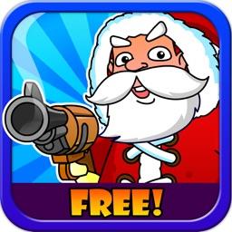 Santa Winter Run & Gun Trip : Free