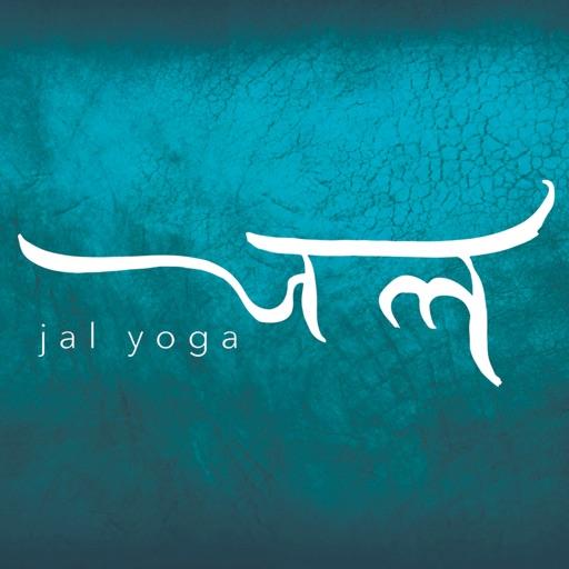 Jal Yoga iOS App