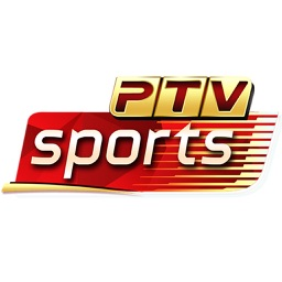 Live PTV Sports Streaming