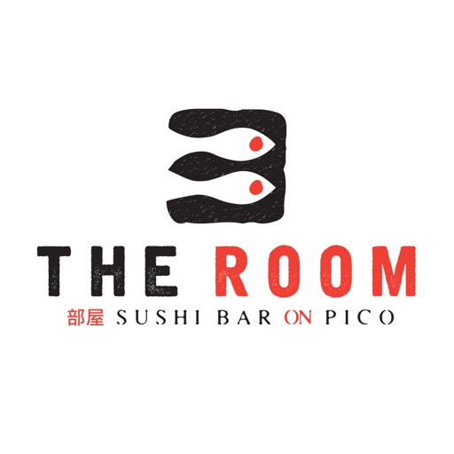 The Room Sushi Bar
