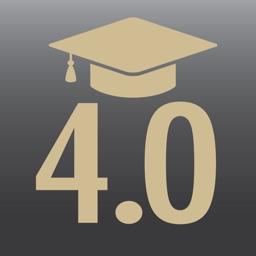 Financial 4.0 for OU