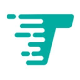 TouchMeTech