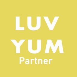 Luvyum Partners