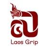 Laos Grip