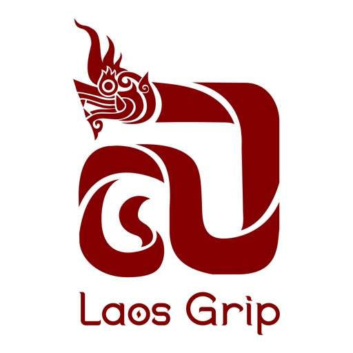 Download Laos Grip free for iPhone, iPod and iPad