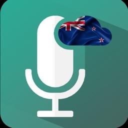 New Zealand Radio Stations