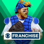 CBS Franchise Baseball 2021 Hack Online Generator  img
