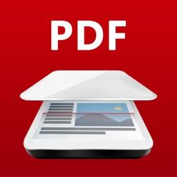 PDF Scanner App - Doc Scanner