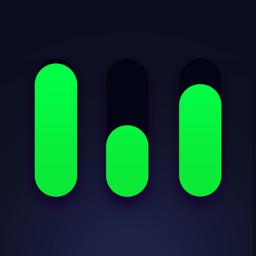 Ícone do app Backpack Studio