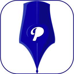 Penhole