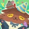 猫のニャッホ - iPhoneアプリ