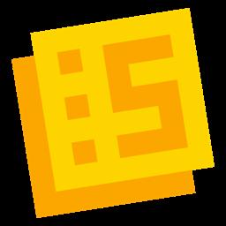 Ícone do app Service Station