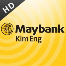 Maybank KE Trade SG (HD)