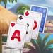 Solitaire Cruise Tripeaks Card Hack Online Generator