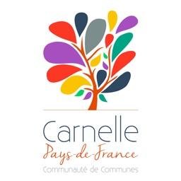 Carnelle-Pays-de-France