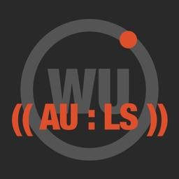 WU: AULowShelfFilter