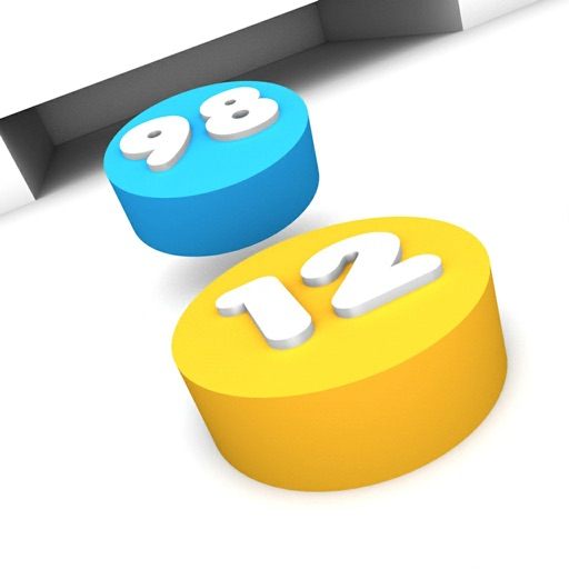 Shoot! - Addictive Game icon