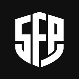 SafePal - Crypto Wallet BTC