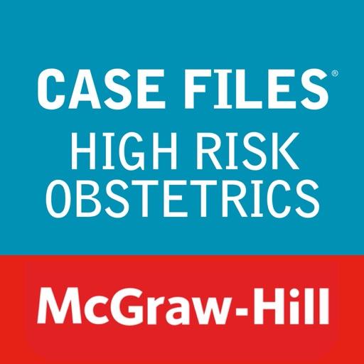 High Risk Obstetrics Cases