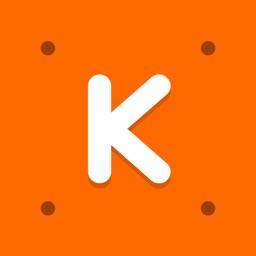 Kano Code
