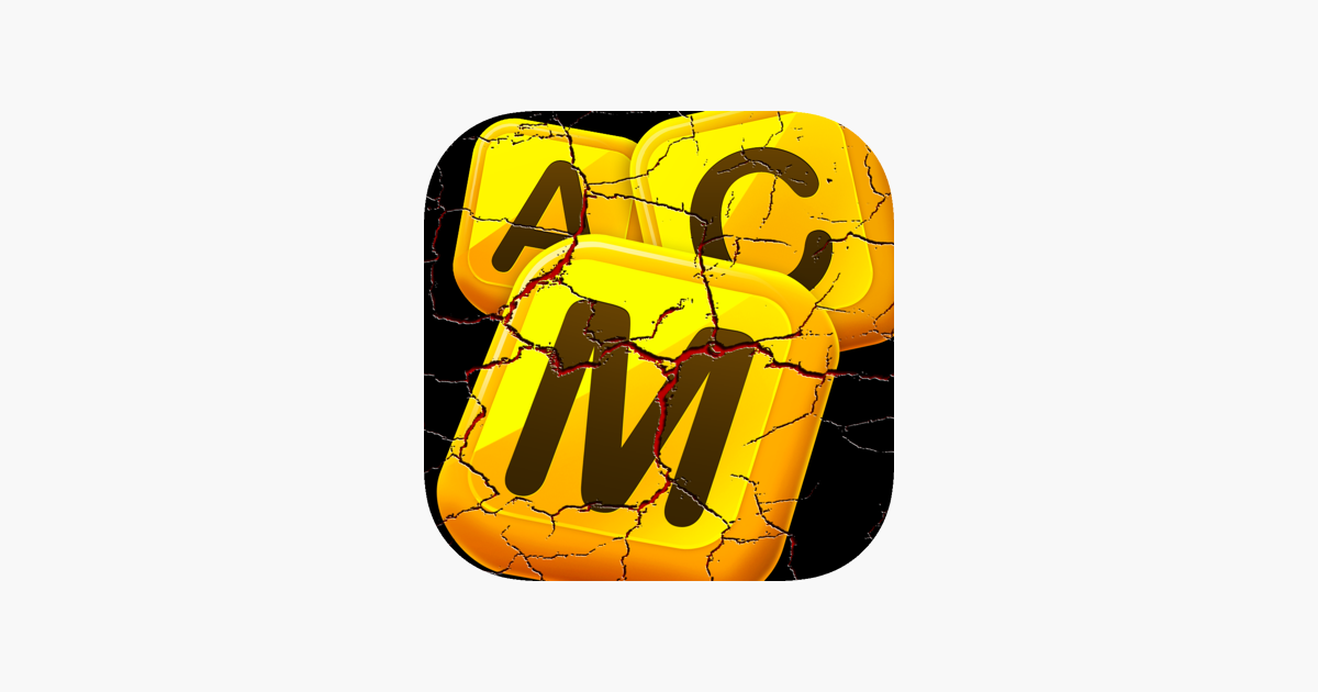 Cheat Master 5000 on the App Store