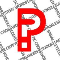Codes for Puzzazz Crossword & Puzzle Hack