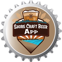 Shore Craft Beer