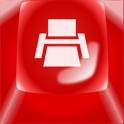 EuroSmartz Ltd - Logo