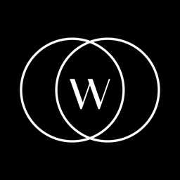 Wishi - Premium Styling