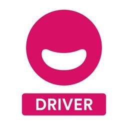 Nosh Driver