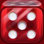 Vegas Craps by Pokerist Hack Online Generator  img