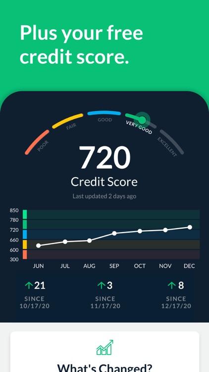 LendingTree: Finance Tracker screenshot-6