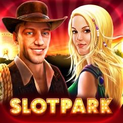 Slotpark Casino & Slots Online hileleri, ipuçları ve kullanıcı yorumları