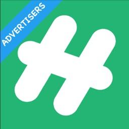 Humanz Advertisers