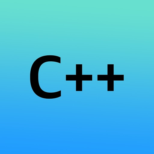 C++ Course with Chatbot AI