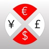Currency - Currency Converter - iPhoneアプリ
