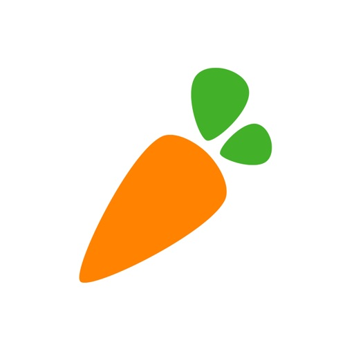 Instacart - grocery deliveries free software for iPhone and iPad