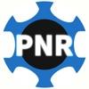 パトネットリゾート - iPadアプリ