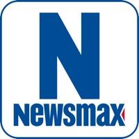 Newsmax TV & Web IOS App Reviews
