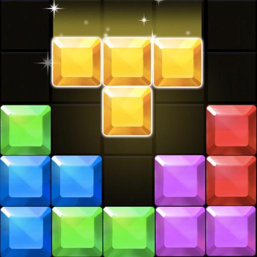 Block Puzzle * iOS App